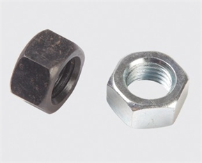 DIN934 Hexagon Nut